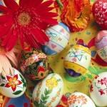 easter-eggs-798343