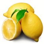 limun-zdravlje