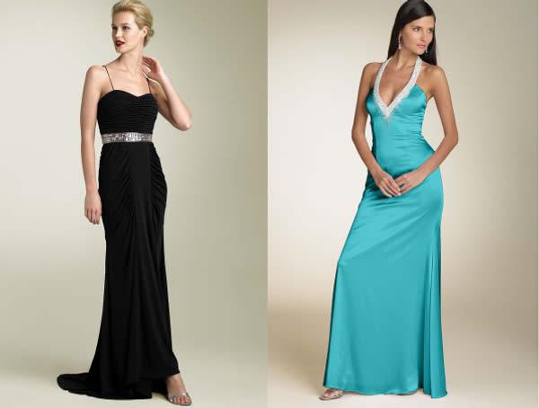 haljine novogodisnje 1 150x150 Novogodisnje Haljine 2