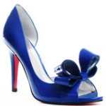 novogodisnje cipele 10
