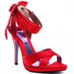 novogodisnje cipele 3