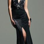 najbolje vecernje haljine