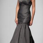 svecana vecernja haljina