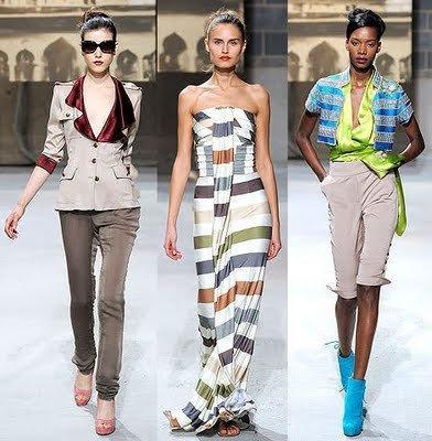 haljine ljeto2010 150x150 Ljetne Haljine moda 2010