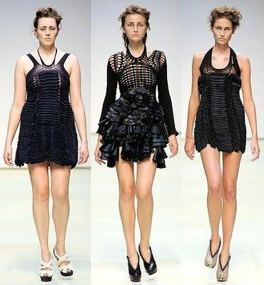 haljineb20101 150x150 Ljetne Haljine moda 2010
