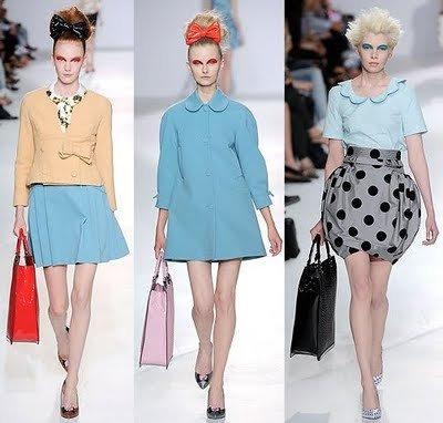 ljeto2010 150x150 Ljetne Haljine moda 2010