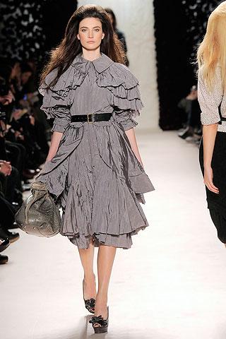 nina ricci jesen 2010 d 150x150 Nina Ricci moda jesen zima 2010 2011