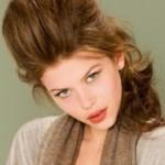 frizure trend 2011 a 150x150 Frizure 2011   trend, stil, boje