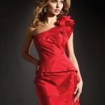 haljine nova godina 2011 1 150x150 Novogodisnje haljine 2011   2