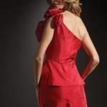 haljine nova godina 2011 2 150x150 Novogodisnje haljine 2011   2