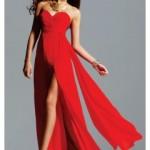 haljine nova godina 2011 3 150x150 Novogodisnje haljine 2011   2