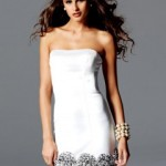 haljine nova godina 2011 7 150x150 Novogodisnje haljine 2011   2