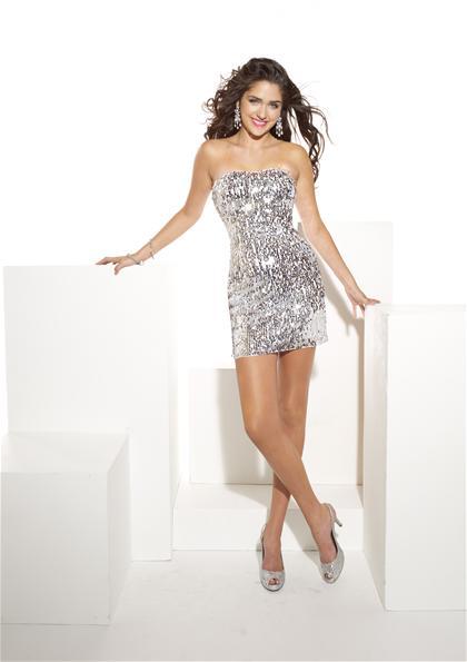 novogodisnje haljine 2011 12 150x150 Novogodišnje haljine 2011