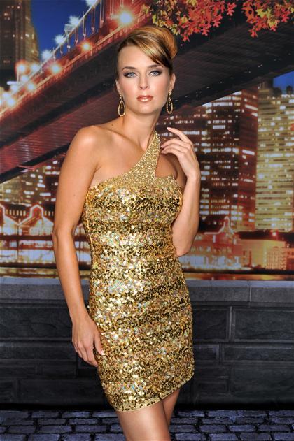 novogodisnje haljine 2011 150x150 Novogodišnje haljine 2011