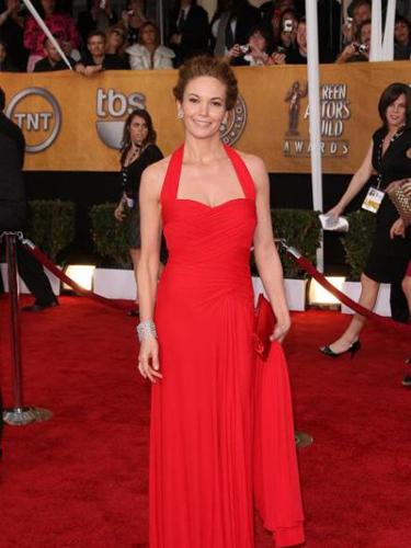 DianeLanelg najljepse haljine 2010 150x150 Haljine 2010 koje morate