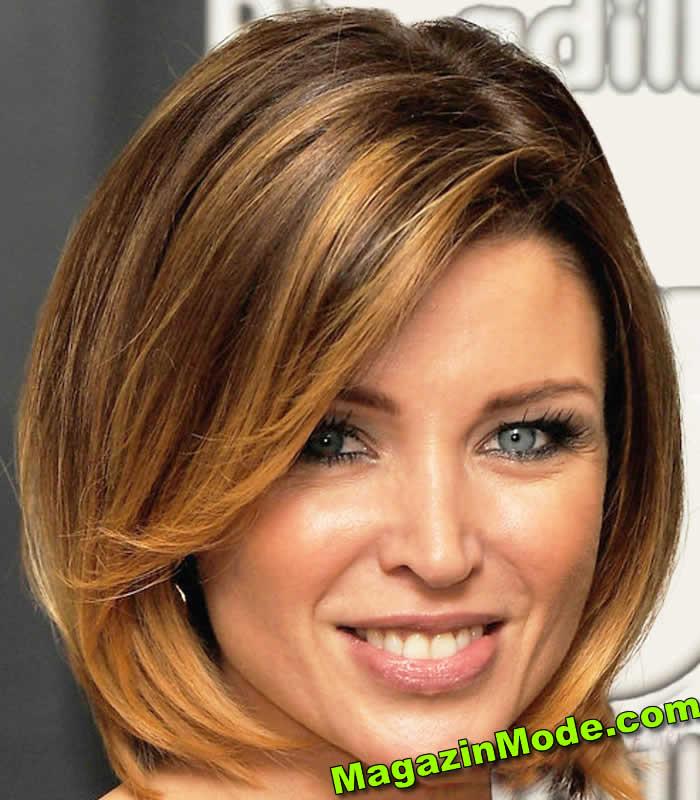 kratke bob frizure nova godina 2011 150x150 Novogodisnje BOB frizure