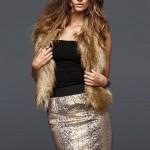 kratke suknje moda jesen zima 2010 2011a 150x150 Kratke suknje jesen zima 2010 2011
