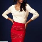 kratke suknje moda jesen zima 2010 2011i 150x150 Kratke suknje jesen zima 2010 2011
