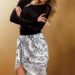 kratke suknje moda jesen zima 2010 2011l 150x150 Kratke suknje jesen zima 2010 2011
