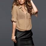 kratke suknje moda jesen zima 2010 2011m 150x150 Kratke suknje jesen zima 2010 2011