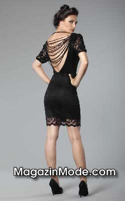 haljine 2011e 150x150 Short kratke i sexy novogodisnje haljine 2011