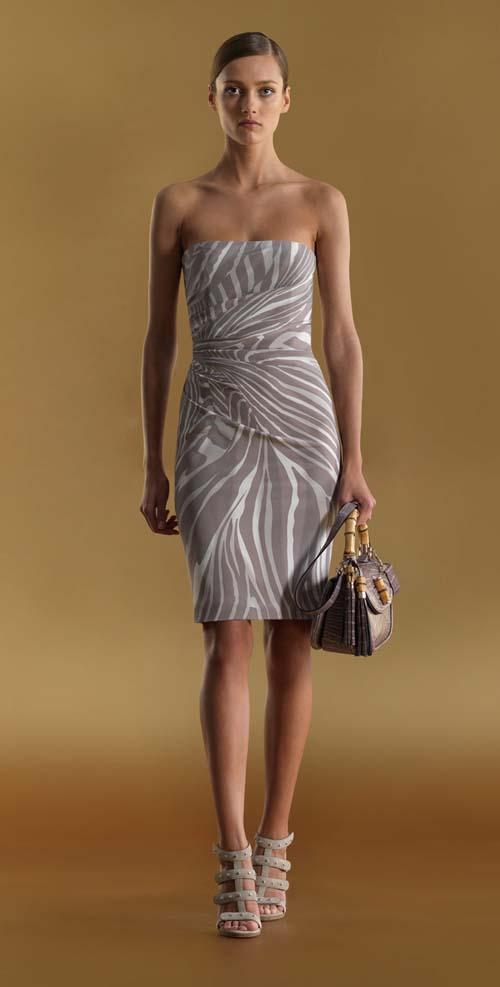 gucci haljine 2011 bez rukava5 150x150 Gucci Haljine, obnazenih ramena