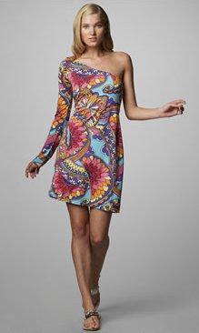 haljine proljece ljeto 2011a 179x300 Haljine proljece/ljeto 2011 Lilly