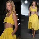 proljece ljeto 2011 150x150 Mango kolekcija haljine hlace proljece ljeto 2011