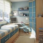 teen-room-3-554x462
