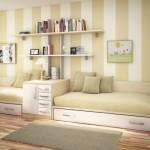 teen-room-5-554x396
