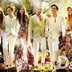 dolce-gabbana-proljece-ljeto-2011