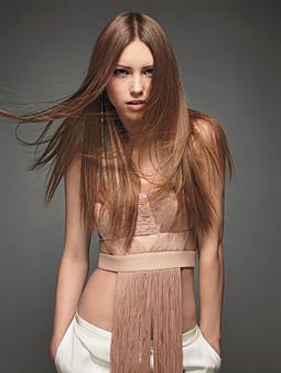 Kosa, naš ponos Proljetna-frizura1