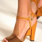 sandale 150x150 Moderne sandale 2011