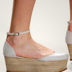 sandale5 150x150 Moderne sandale 2011