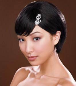 cuteshorthaircuts20121 265x300 Trendi frizure