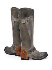 moderne cizme (2)