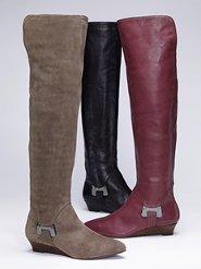 moderne cizme1