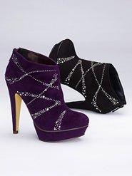 moderne cizme4