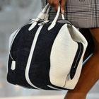 doctors bag 1401 Moderne torbe za proljetnu sezonu 2012.
