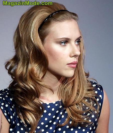 valovite frizure 2012-2013, latest hairstyle trend 2013